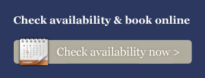 Check room availability & book securily online